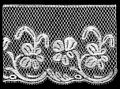 PSM V08 D544 Valenciennes lace of ypres.jpg
