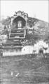 PSM V83 D562 The great buddha at hong hien.png