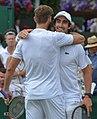 Pablo & Marcel win (29408579708).jpg