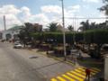 Pablo sidar street.png