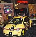 Pac-Man ) (650029728).jpg