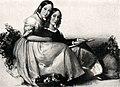 Paca with her sister Eugénie.jpg