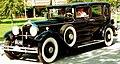 Packard 4-Door Sedan 193X 2.jpg