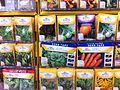 Packets of Vegetable Seeds.jpg