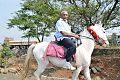 Padamsinh Bajirao Patil (dr- Saheb) 2014-05-17 06-40.jpg