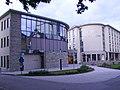 Paderborn Kolping-Forum.jpg