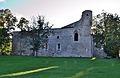 Padise kloostri varemed vallikraaviga, 13.-16.saj (1).jpg