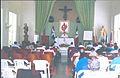 Padre Alfonso Navarro Castellanos4.jpg