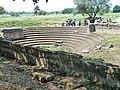 Paestum ruins (6120336319).jpg