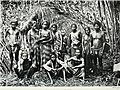 Pagan races of the Malay Peninsula (1906) (14781246442).jpg