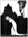 Page 209 of Andersen's fairy tales (Robinson).png