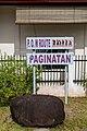 Paginatan Sabah KlinikKesihatan-POW-Route-02.jpg