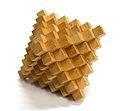 Pagoda Burr Puzzle.jpg