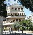 Pagoda House P1130328.JPG