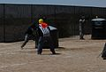 Paintball Post Championship 120414-A-ZT122-124.jpg