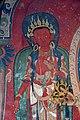 Painting in the Kumbum, Gyantse, Tibet (16).jpg