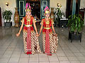 Pair Dance, Yogyakarta 1132.jpg