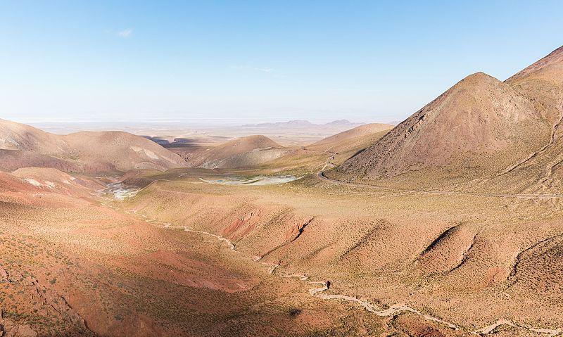 File:Paisaje cerca de Calama, Chile, 2016-02-01, DD 83.JPG