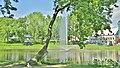Paisible journée de printemps à Terrebonne. - Cozy afternoon in Terrebonne, Québec, Canada - panoramio.jpg
