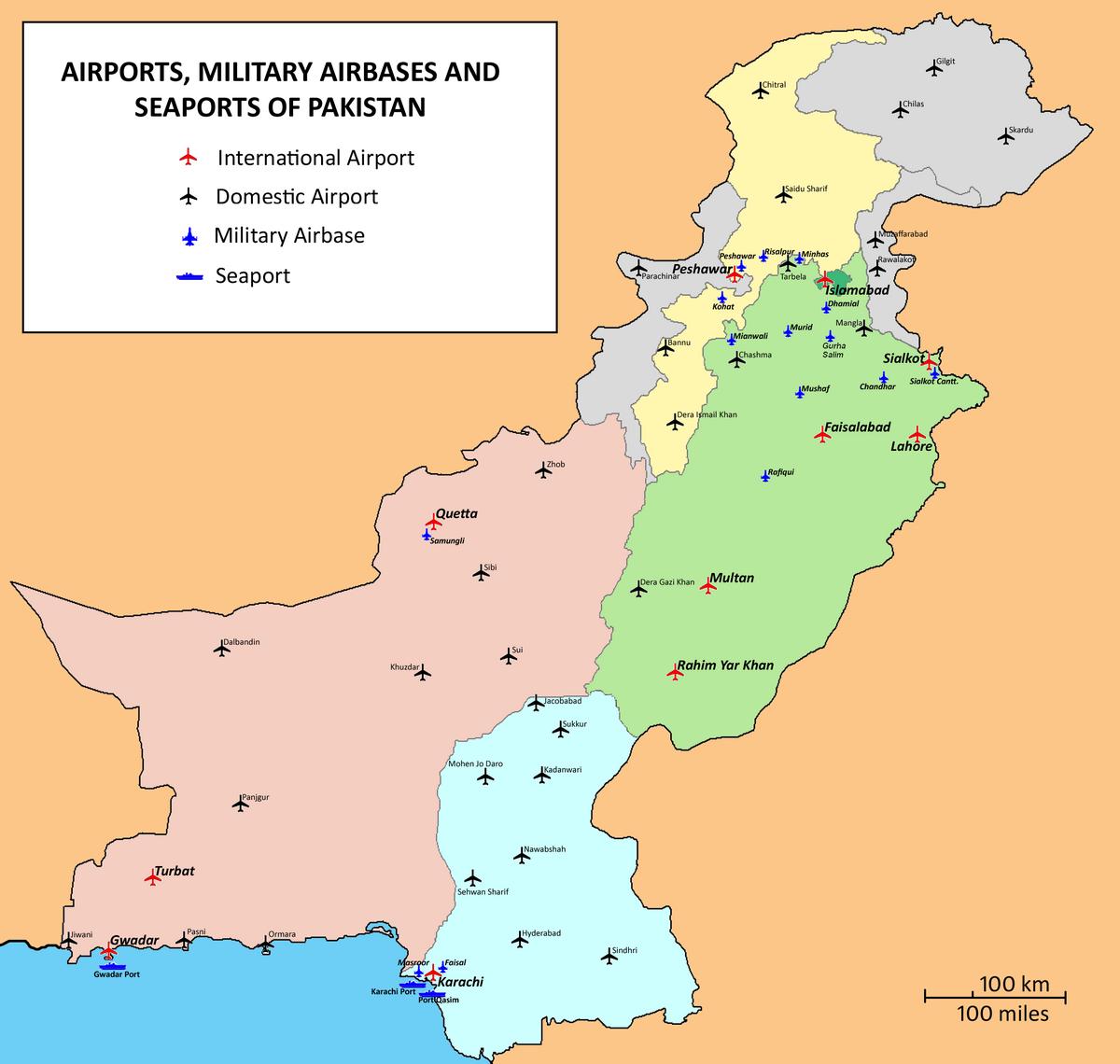 Kitne Pakistan Pdf