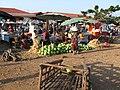 Pakse market.jpg
