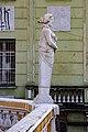 Palácio Anchieta Escadaria Bárbara Monteiro Lindenberg Vitória Espírito Santo 2019-4682.jpg
