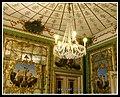 Palácio Nacional de Queluz - PORTUGAL – LXVI (4096152212).jpg