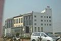 Pal Heights Mantra Hotel - 26 NH 16 - Pahal - Bhubaneswar 2018-01-26 0006.JPG
