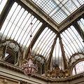 Palace hotel atrium - stierch.jpg