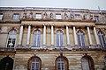 Palace of Versailles (9812133413).jpg