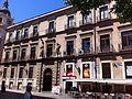 PalacioAlmodovarMurcia.jpg