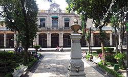 Palacio Municipal (Tlalpan) 2012-09-09 14-26-43.jpg