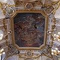 Palacio Real - panoramio (3).jpg