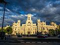 Palacio de Comunicaciones (17496698902).jpg