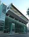 Palacio de Deportes (Madrid) 13.jpg