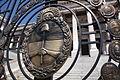Palacio del Congreso in Buenos Aires (6370092173).jpg