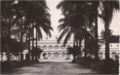 Palais-du-Peuple-AEF-Brazzaville.png