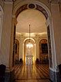 Palais Rohan-Salle du Synode (3).jpg