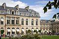 Palais de l'Elysée - Journées du Patrimoine 2014 001.jpg
