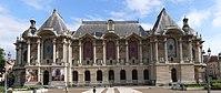 Palais des Beaux-Arts de Lille.jpg
