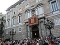 Palau de la Generalitat - P1160461.JPG