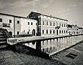 Palazzo Bellini -- Comacchio.jpg