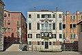 Palazzo Gidoni Bembo Santa Croce Venezia.jpg
