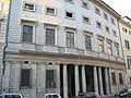 Palazzo Massimo.jpg