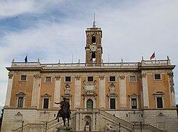 Palazzo Senatorio Rome.jpg