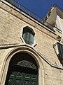 Palazzo Sottile Meninni.jpg