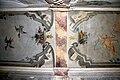 Palazzo dami, galleria, NICCOLO' PINTUCCI 1735, 05.jpg