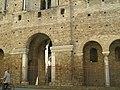 Palazzo di Teodorico - panoramio.jpg