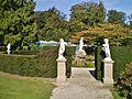 Paleis Soestdijk beeldentuin 48.jpg