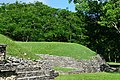 Palenque, Chis., Mexico - panoramio (9).jpg